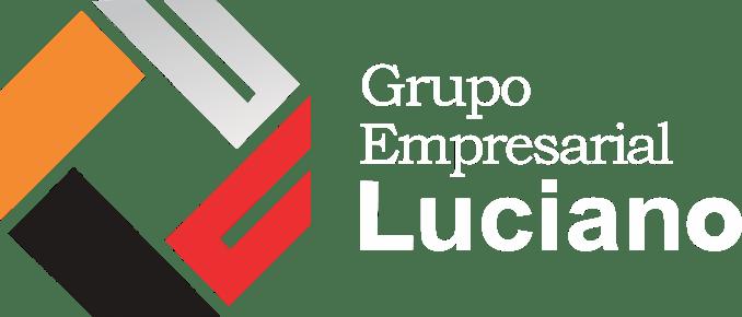 Grupo Empresarial Luciano SAC