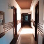 HOTEL-GINEBRA-5