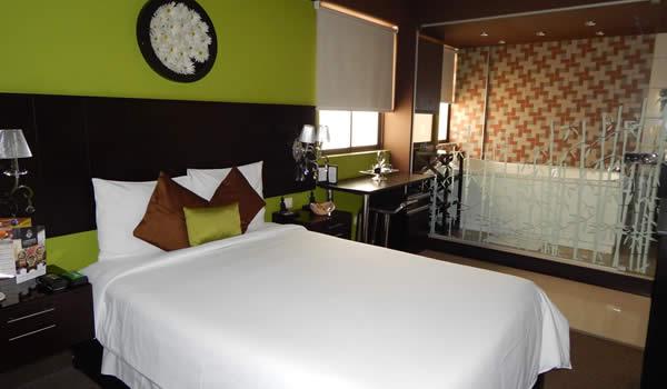 HOTEL-GINEBRA-6