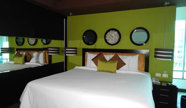 HOTEL-GINEBRA-7