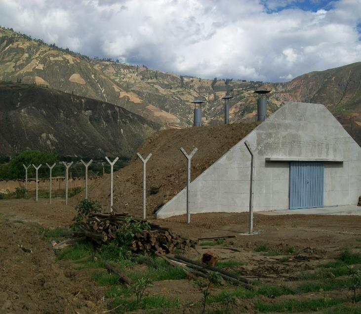 MINISTERIO-DE-DEFENSA_UCAYALI_2010