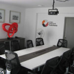 proyecto-continental-11
