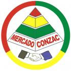 MERCADO CONZAC