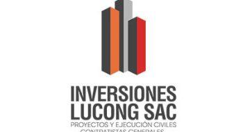 inversiones-lucong-logo