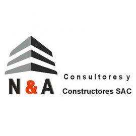 n&a-logo--1