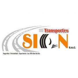 sion-logo 225x225