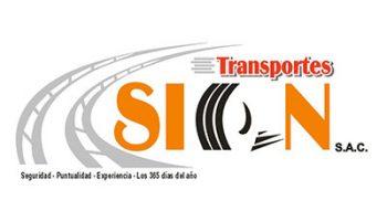 sion-logo